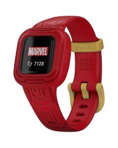 Vivofit Jr. 3, Iron Man_001