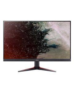 Monitor Gaming LED Acer Nitro UM.QV0EE.S01_1