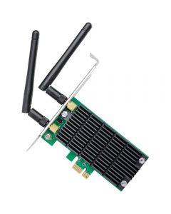 TP-Link Archer T4E_001