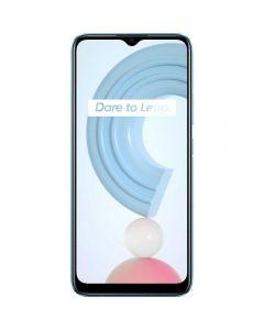 Realme C21, 64GB, 4GB, Dual SIM, Cross Blue_001