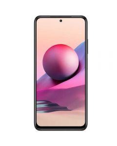 Xiaomi Redmi Note 10S Ocean Blue_5