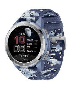 Honor Watch GS Pro Camo Blue_001