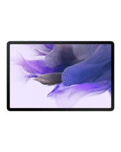 Galaxy Tab S7 FE Silver_001