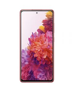Samsung Galaxy S20 FE Red_1