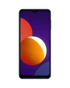 Samsung Galaxy M12 Black_1