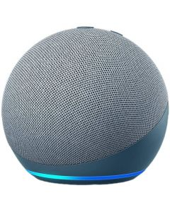 Amazon Echo Dot 4 Twilight Blue_1