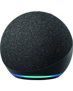 Amazon Echo Dot 4 Charcoal_1