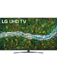LG 55UP78003LB_1
