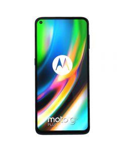 Motorola Moto G9 Plus_1