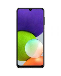 Samsung Galaxy A22 128 Negru_1