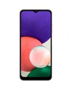 Galaxy A22 5G 64 Violet_1