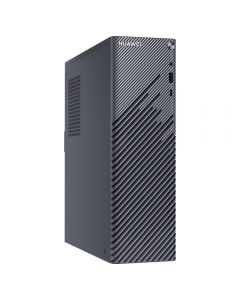 Huawei MateStation S_1