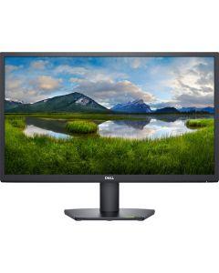 Dell SE2422H_1