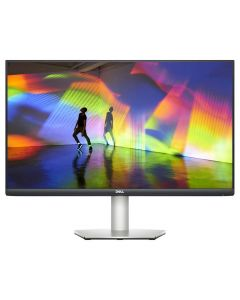 Dell S2721HS_1