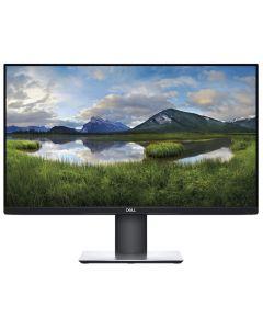 Dell P2419HC_1