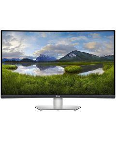 Dell S3221QS_1