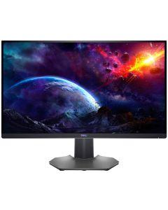 Dell S2721DGFA_1