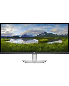 Dell S3422DW_1