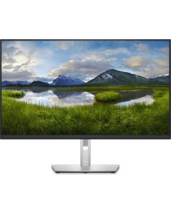 Dell P3222QE_1