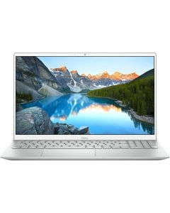 Dell Inspiron 5505_1