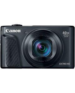 Canon Powershot SX740HS_1