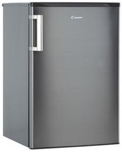 Congelator Candy CCTUS 542XH, 91 l, Clasa F, Argintiu