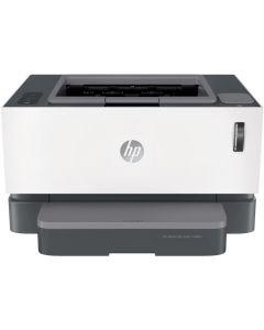 HP Neverstop 1000w_1