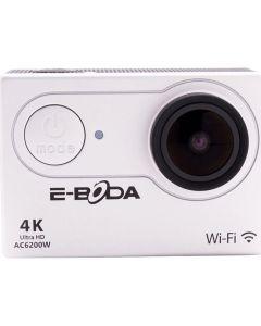 E-Boda AC6200W_1