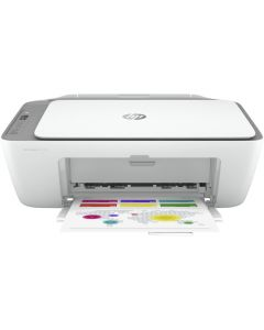 HP DeskJet 2720e All-in-One_1