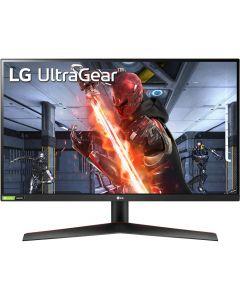 LG UltraGear 27GN800-B_1