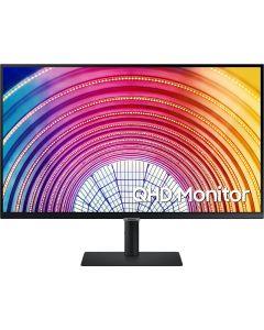 Samsung LS24A600NWUXEN_1