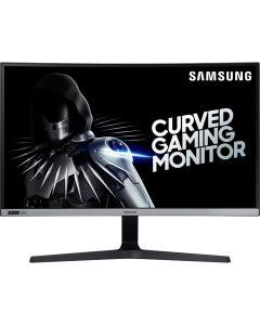 Samsung Odyssey LC27RG50FQRXEN_1