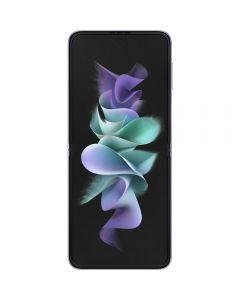 Galaxy Z Flip 3 Lavender_1