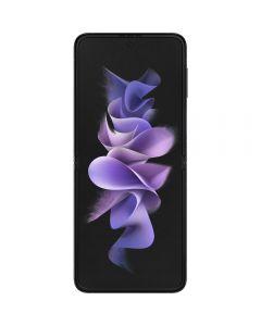 Galaxy Z Flip 3 Black_1