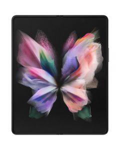 Samsung Galaxy Z Fold 3 Black_1