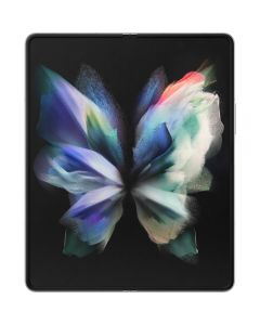 Samsung Galaxy Z Fold 3 Silver_1