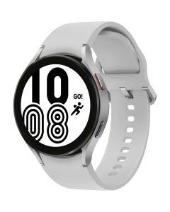Galaxy Watch 4 44mm BT Argintiu_1