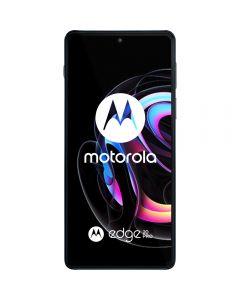 Moto Edge 20 Pro Midnight Blue_1
