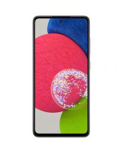 SM A52s 256GB 8GB 5G Violet_1