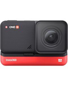 Insta360 ONE R 4K Edition_1