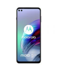 Motorola Moto G100 5G_1