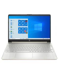 HP 15s-eq1044nq_1