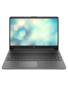 HP 15s-eq1003nq_1