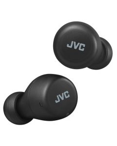 Casti Wireless JVC HA-A5T-BN Negru_1