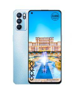 OPPO Reno 6 5G 128GB 8GB BLUE_1