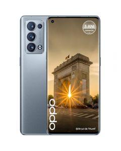 OPPO Reno 6 Pro 5G 256GB 16GB Grey_1