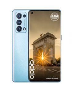 OPPO Reno 6 Pro 5G 256GB 16GB Blue_1