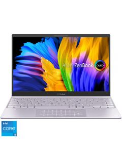 Asus ZenBook 13 OLED UX325EA-KG347_1