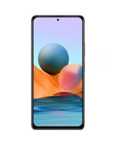 Xiaomi Redmi Note 10 Pro Bronze_1