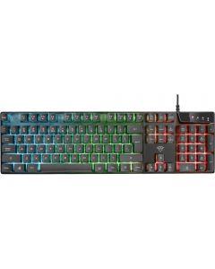 Tastatura gaming Trust GXT 835 Azor_1
